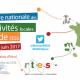 Nouvel appel à projet d'innovation sociale et rencontres nationales