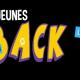 Festival Ciné Jeunes CUT BACK Saison 8