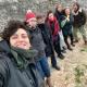 Media Fellow c'est terminé ! Vive Erasmus + In media