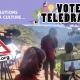 Un Studio mobile pour Télé Draille !! VOTEZ !!