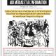 Formation Educateur.trice aux médias et à l'information