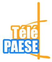 Télé Paese