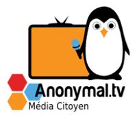 anonymaltv-mini