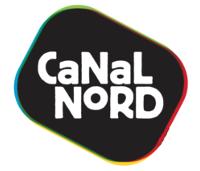 canal-nord-mini