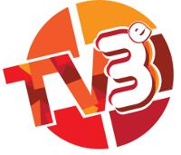 logo-openTV-mini