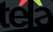 logo-tela-global