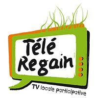 logo-tele-regain-RVB-web200