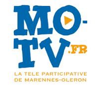 moTV_mini
