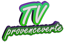 Provence Verte TV