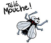 telemouche-mini
