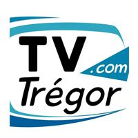 TV Gregor