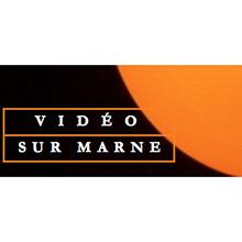 Vidéo sur marne