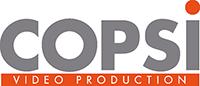 COPSI-VIDEO-PROD-Q