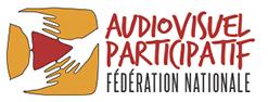 Audiovisuel-participatif