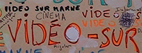 VIDEOSURMARNE-2