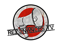 rezonance tv2