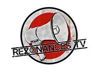rezonance tv2